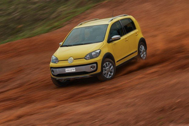 volkswagen_cross_up_5
