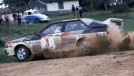 WRC BR: quando o Campeonato Mundial de Rali veio para o Brasil