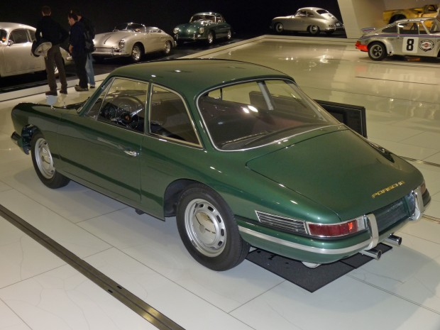 1959_porsche_911_concept_754_t7_695