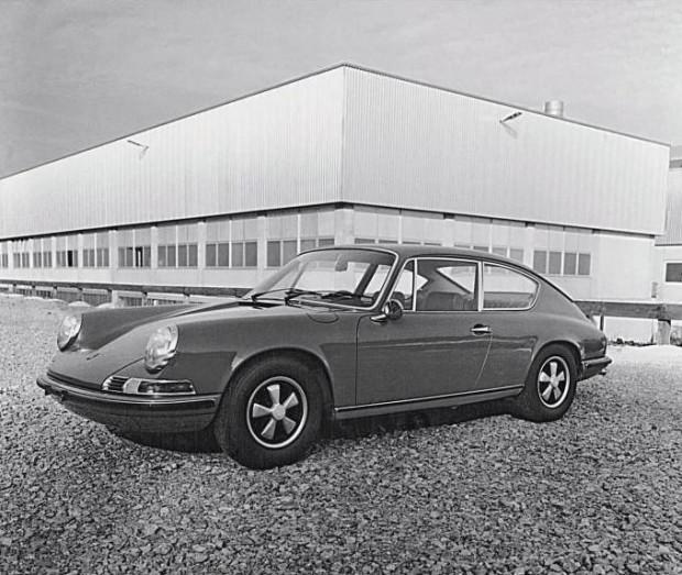 1969_porsche_b17_factory_1