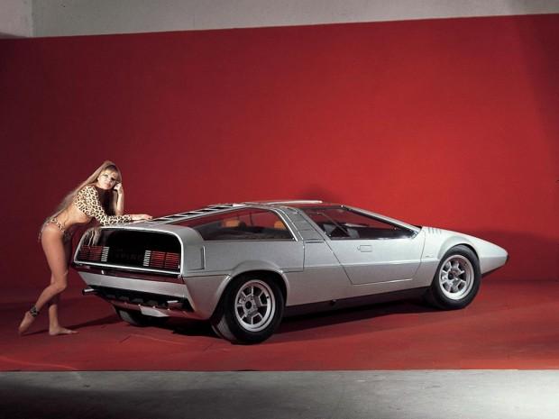 1970_Porsche_TapiroConcept2