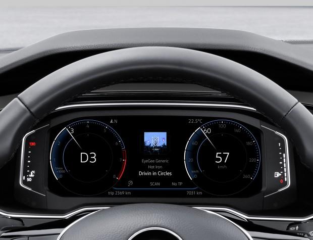 Active Info Display (1)