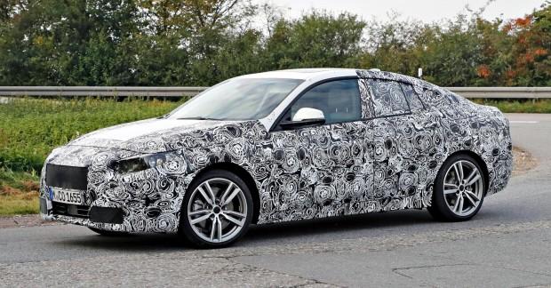BMW-2GCBase-5