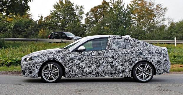 BMW-2GCBase-6