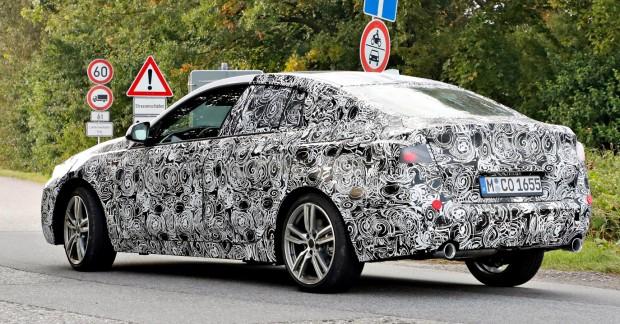 BMW-2GCBase-8