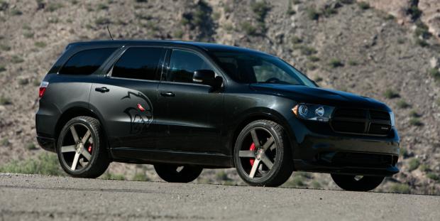 Dodge-Durango-Hellcat-1