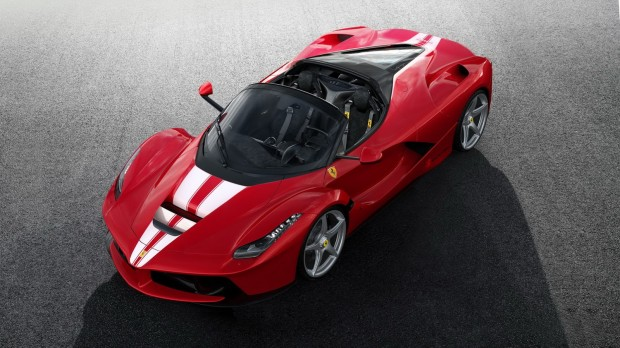 Ferrari-LaFerrari-Aperta-Auction-1