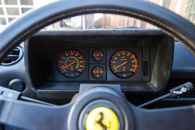 FerrariTestarossa-126