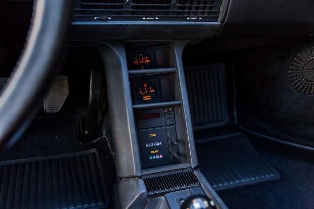 FerrariTestarossa-129