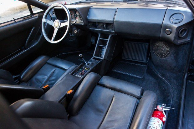 FerrariTestarossa-153