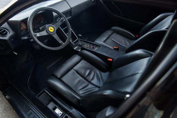 FerrariTestarossa-27-1