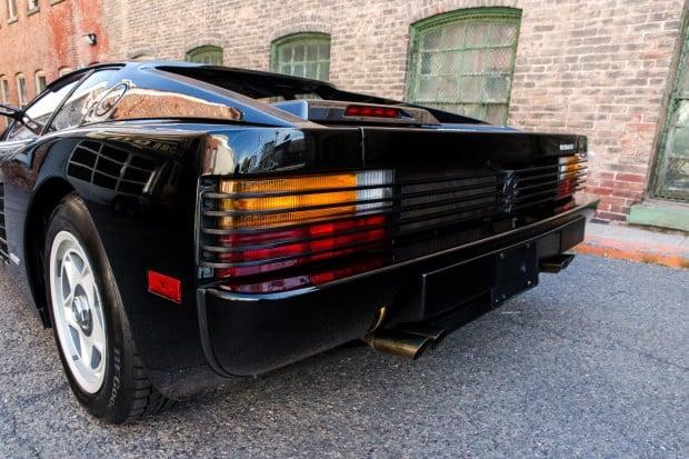 FerrariTestarossa-83