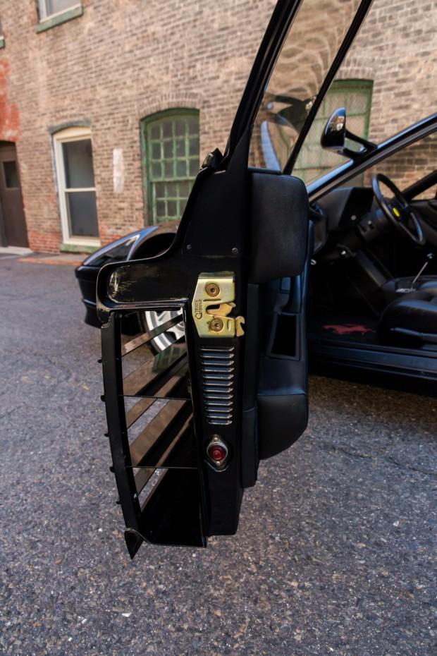 FerrariTestarossa-98