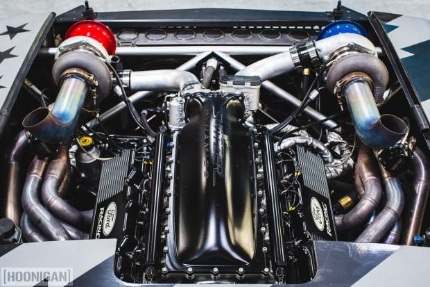 HOONICORN_V2_ENGINE_1_1