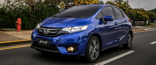 Honda-Fit-DX-LX-EX-EXL-Brasil-2015-CVT-FlexOne