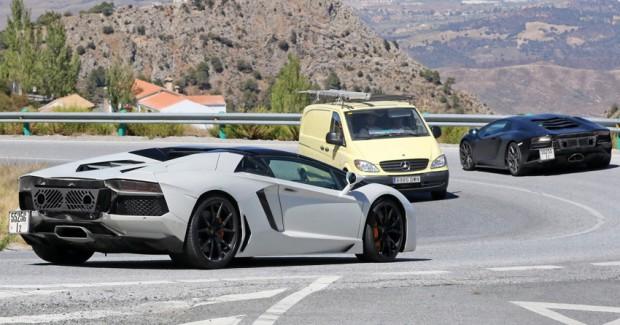Lamborghini-Aventador-Performante-spyshots-13-850x538