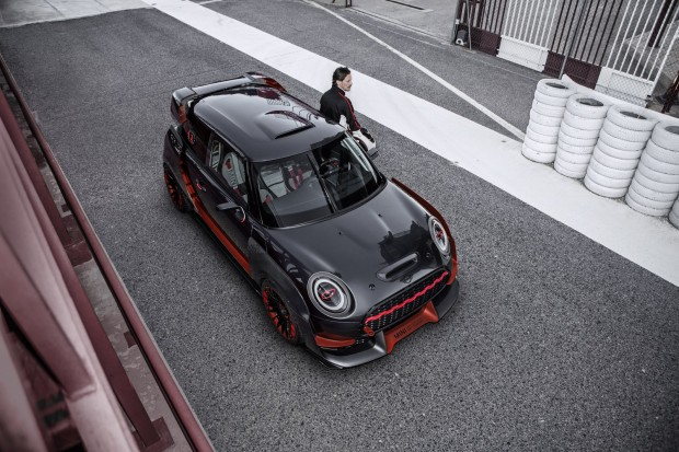 MINI-John-Cooper-Works-GP-Concept-28