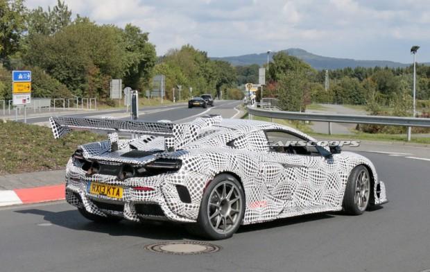 McLaren-Prototype-10