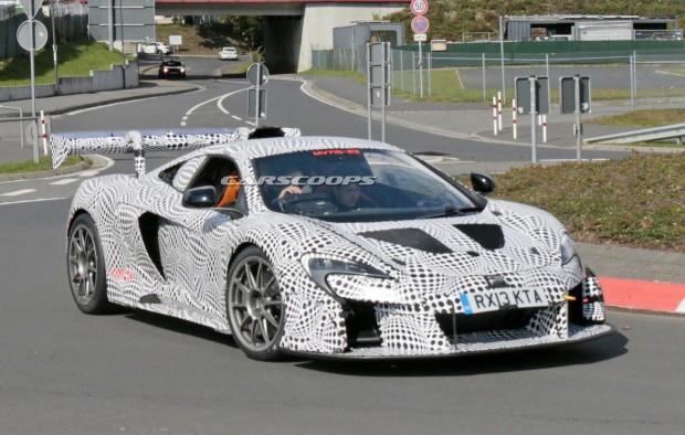 McLaren-Prototype-4
