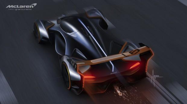 McLaren-Ultimate-Vision-GT-for-PS4-Gran-Turismo-Sport-05