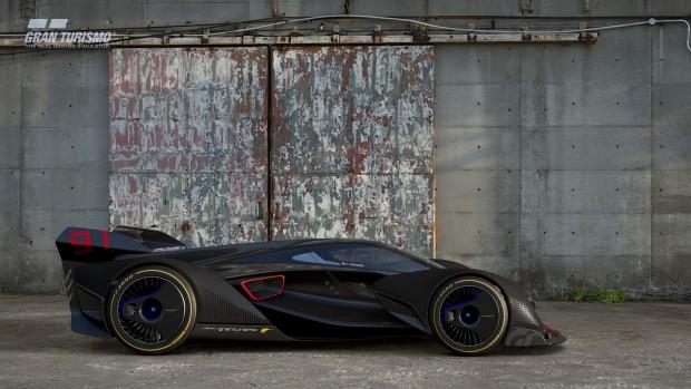 McLaren-Ultimate-Vision-GT-for-PS4-Gran-Turismo-Sport-06
