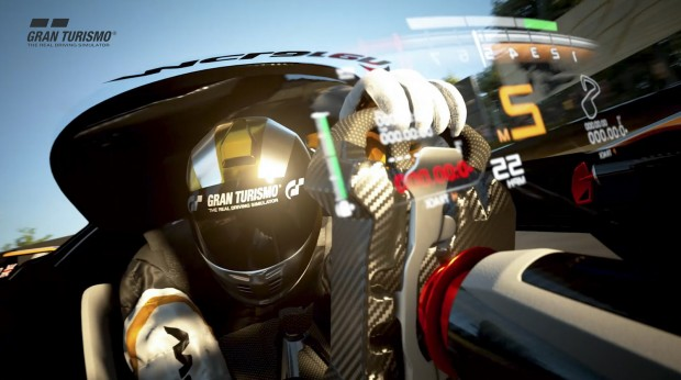 McLaren-Ultimate-Vision-GT-for-PS4-Gran-Turismo-Sport-11