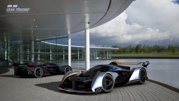 McLaren-Ultimate-Vision-GT-for-PS4-Gran-Turismo-Sport-12