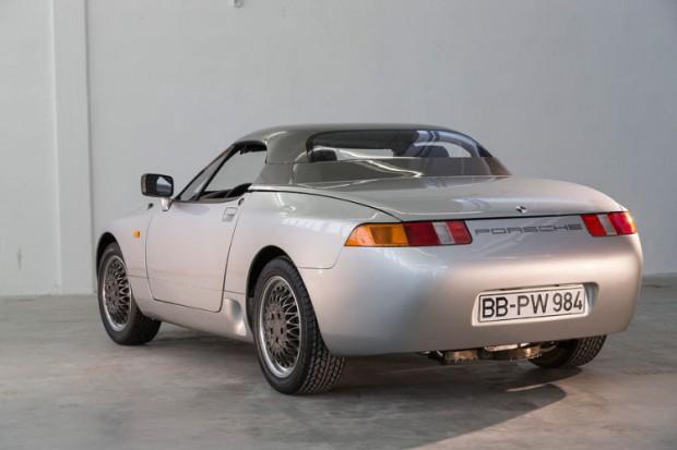 Porsche-984-3-750x500