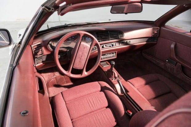 Porsche-984-6-750x500