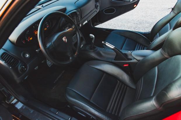 Porsche_GT2-31-1