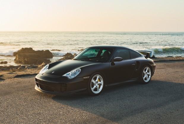 Porsche_GT2-8-1