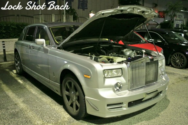Rolls-Royce-Phantom-with-a-twin-charged-2JZ-01
