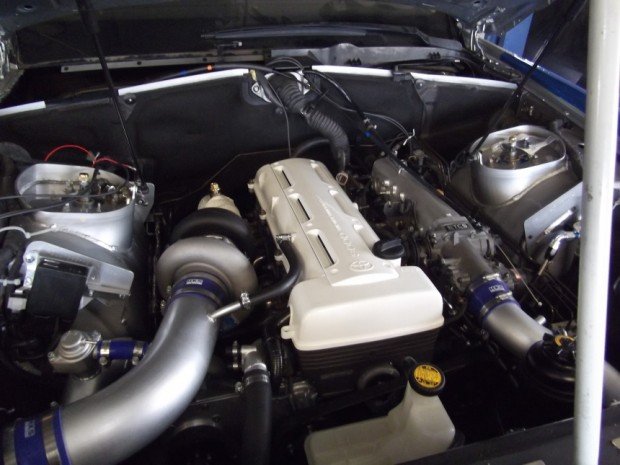 Rolls-Royce-Phantom-with-a-twin-charged-2JZ-05
