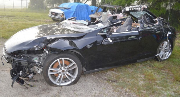 Tesla-Autopilot-Driver-Error-Crash-NTSB-1-