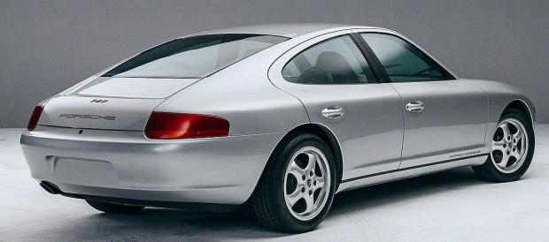 Verschollener-Prototyp-Porsche-989-1200x800-cae1ab7f64cf4b95