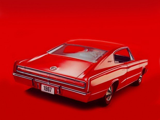 autowp.ru_dodge_charger_25