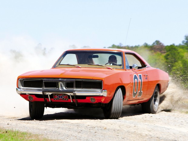 autowp.ru_dodge_charger_general_lee_5