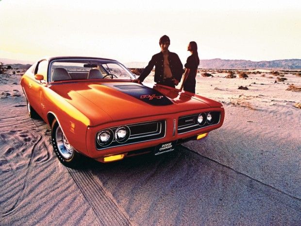autowp.ru_dodge_charger_r-t_19