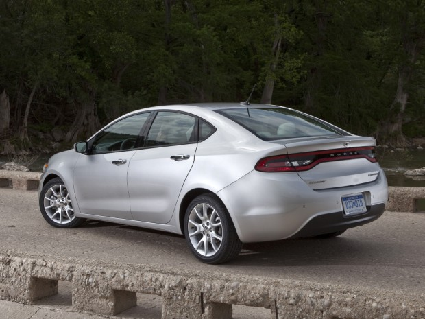autowp.ru_dodge_dart_limited_8