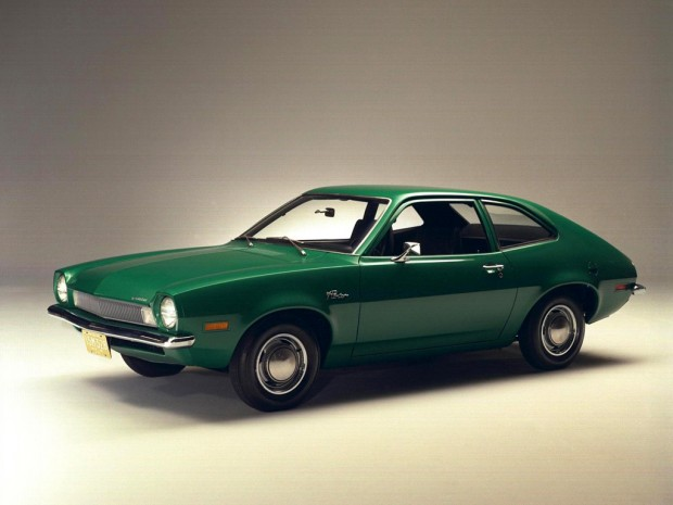 autowp.ru_ford_pinto_3