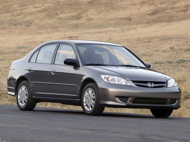 autowp.ru_honda_civic_sedan_us-spec_30