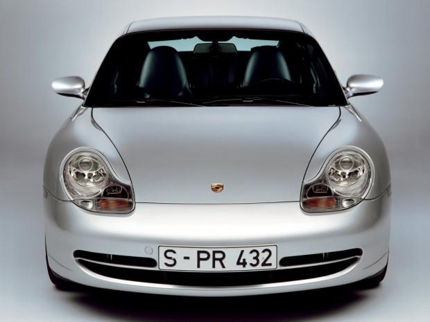 autowp.ru_porsche_911_carrera_coupe_6