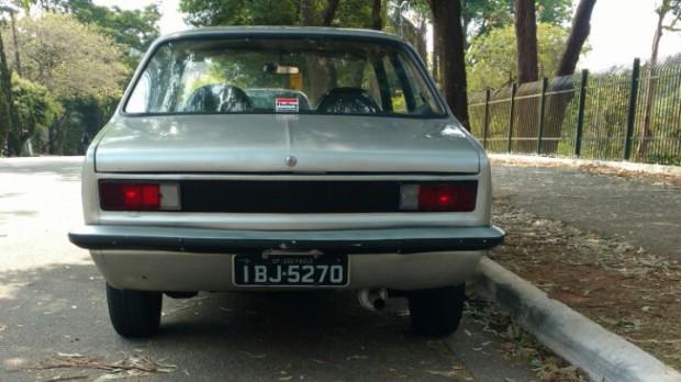 chevette-gp-78-achados (1)