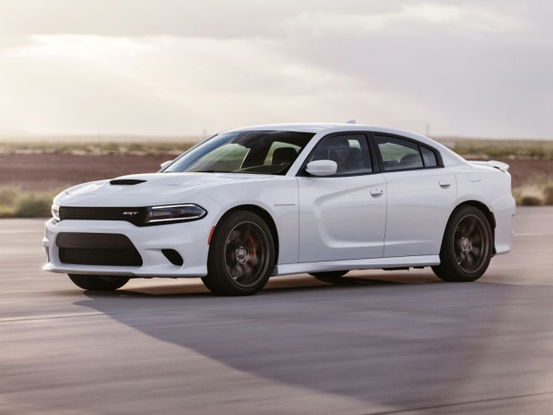 dodge_charger_srt_hellcat_2