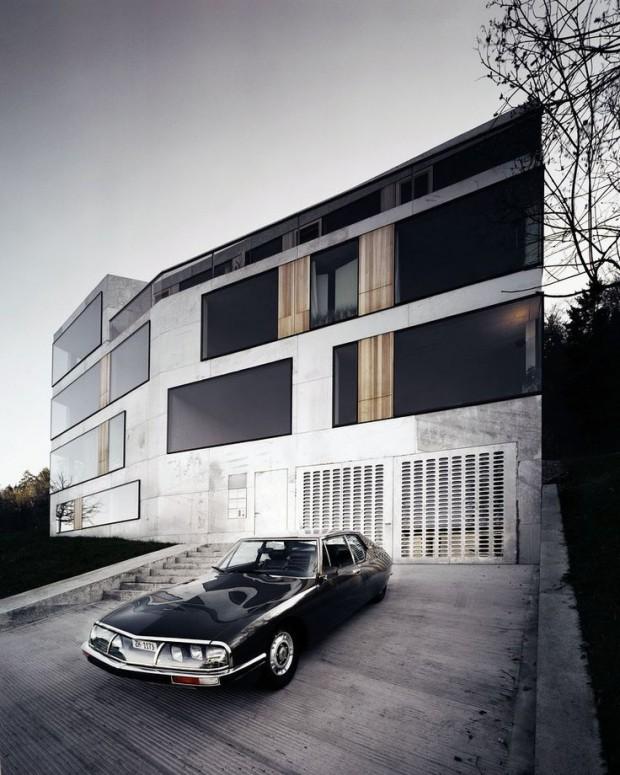 f5ec13c0dc06d2aec84bd7d851173f0c--automobile-vintage-cars