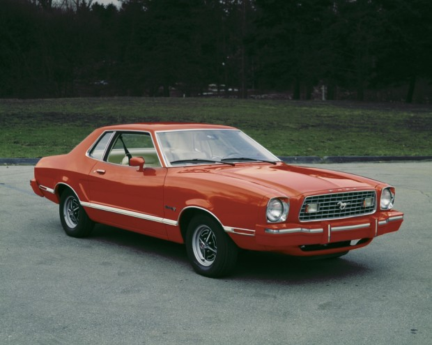 ford_mustang_ii_coupe_4