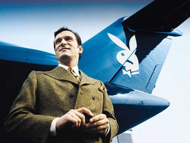 hugh-hefner-playboy-airplane-640