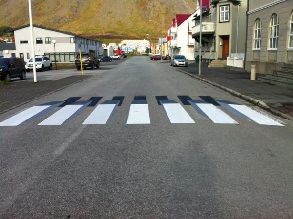 isafjordur_8