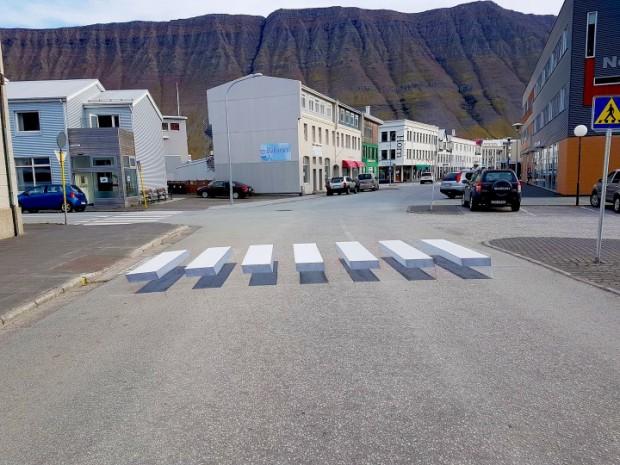 isafjordur_street