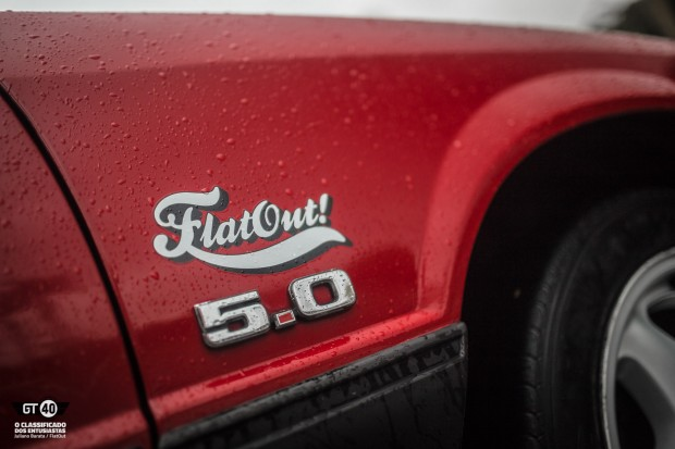 mustang-clube-gt40-flatout-99